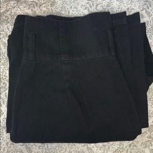 Egirl cargo pants